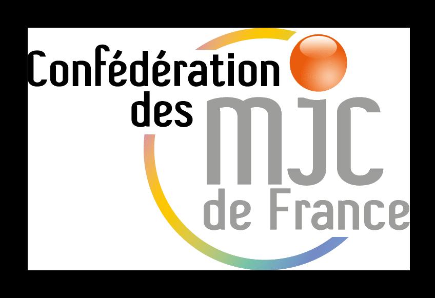 Logo CMJCF
