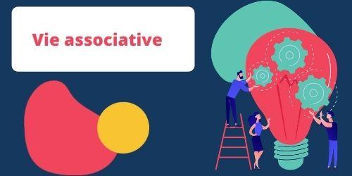 image-article-plateforme Vie associative